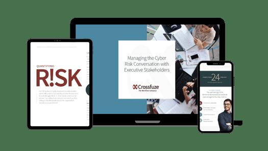Cyber Risk eBook Promo (1)-1