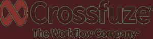 Crossfuze-Logo-w-Tagline-462x121-1