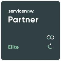 ServiceNow-PartnerBadge- APR20