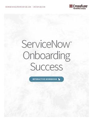 Crossfuze-ServiceNowOnboardingWorkbook-APR20_Page_01