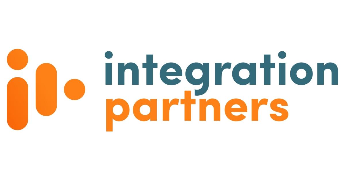 IP_Stacked_Logo_-_Blue+Orange_(17)