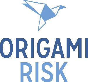 OrigamiRiskLogo