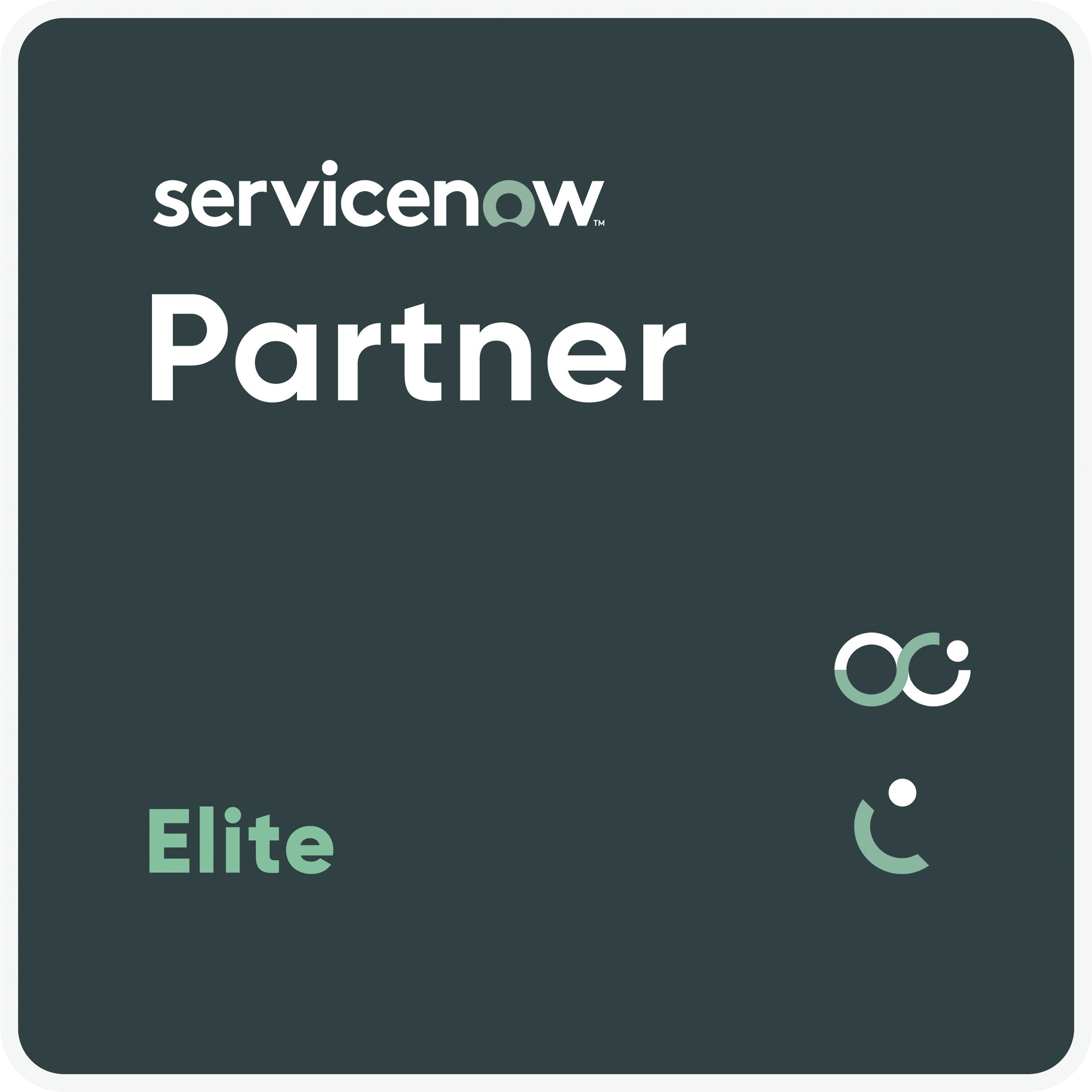 ServiceNow-PartnerBadge- APR20