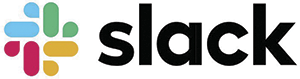 SlackLogo