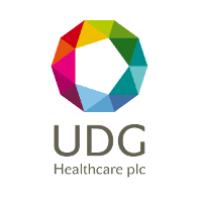 UDG-Healthcare-Plc