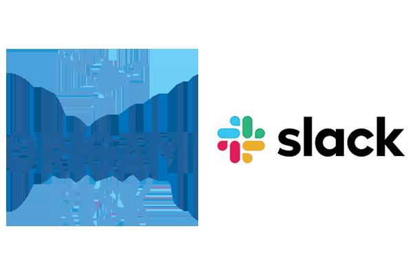 slack-origami-fusion