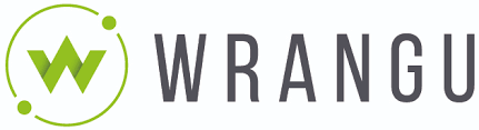 wrangu logo